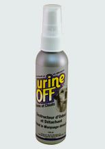 Urine-Off-Chiens-et-Chiots