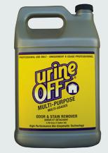 urine-off-multipurpose